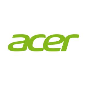 acer-logo