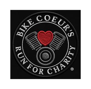 Bike Coeur