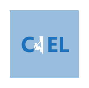 Ciel-logo