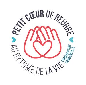 petit-coeur-logo