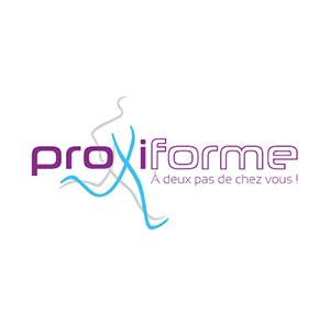 pro-iforme-logo