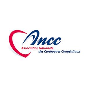 ancc-logo