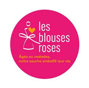 blouses roses - partenaires
