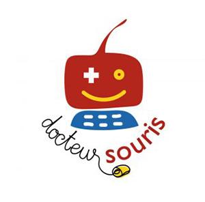 docteur-souris-logo