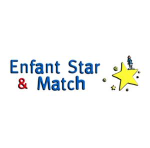 enfant-star-logo