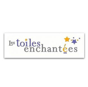 toiles-enchantees-logo