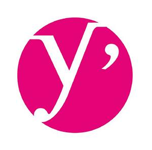 yvelines-logo